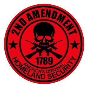 6fa1387602d Image is loading 2nd-Amendment-Hard-Hat-Sticker-Vinyl-Helmet-Decal-
