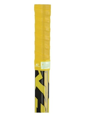 Lizard Skins Hockey Stick Handle Sticky Grip Colored DSP Wrap//Tape 0.5 MM