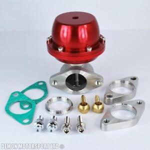 38mm-External-Wastegate-Kit-Red-Demon-Motorsport