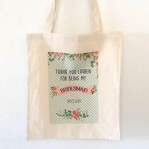 Day Of Kit Bridal Tote Bag Bride Wedding Bag Natural Canvas Tote Bag Wedding Day Emergency Kit Tote Bag Wedding Tote Bag