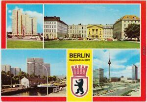 Berlin-Leninplatz-Deutsches-Theater-und-Kammerspiele-An-der-Fischerinsel-1982