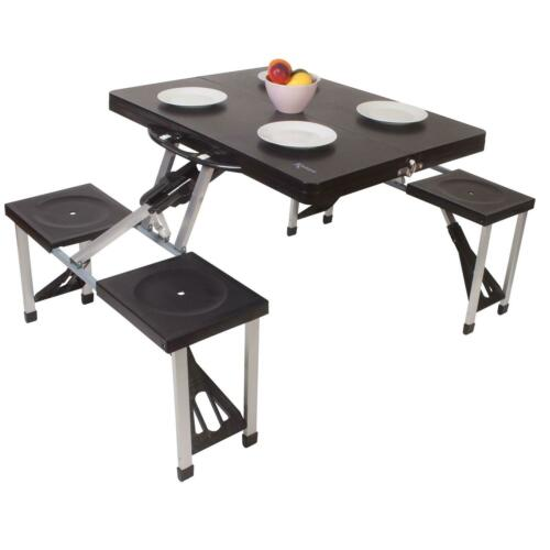 Kampa Dometic Happy Picnic Table