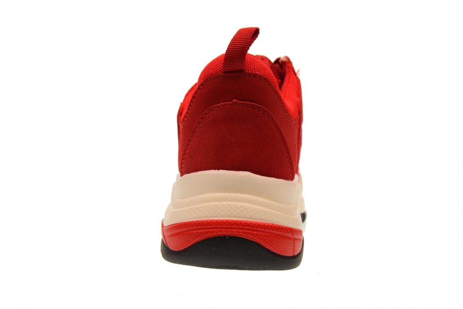 1459a0387 ... adidas SM Scorch Destroy Destroy Destroy Turf Hog Football Cleats  090f99 ...