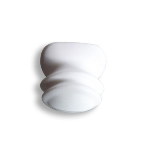 MTG Facial Fitness PAO Replacement Mouthpiece White PO-MW Genuine from Japan