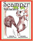 Scamper with the Peanut Butter Feet by Patricia Eytcheson Taylor (Paperback / softback, 2010)
