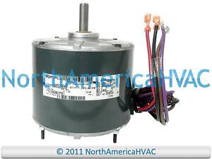 image is loading ge-trane-condenser-fan-motor-1-5-hp-