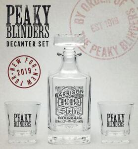 Peaky-Blinders-Dekanter-Set-GB-eye