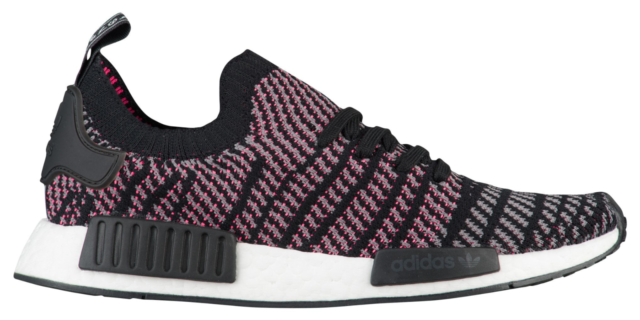 adidas nmd r1 black ice purple adidas shoes men white