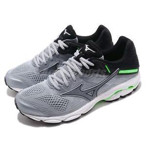 mizuno running shoes malaysia ebay