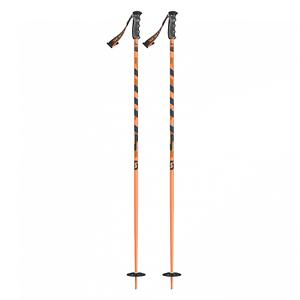 Scott Punisher Pole - orange