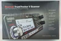 Uniden Bcd536hp P-25 Phase-ii Tdma Digital Self Programing Police Scanner on sale
