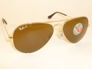 ray ban polarized sunglasses new authentic ray ban polarizado