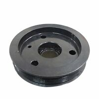 Under Drive Pulley 6 Ribs For Gm 305 350 93-97 Pk-4076