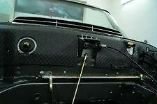 Mercedes Diamond Pattern Firewall Pad W113 113 230SL 250SL 280SL PAGODE PAGODA