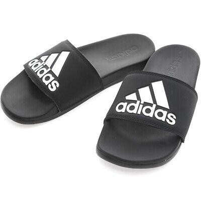 Adidas Authentisch einkaufen Adidas Adilette Cloudfoam