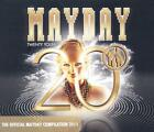 Mayday 2011-Twenty Young von Various Artists (2011)