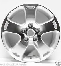 "Set of (4) Chevrolet Chevy HHR 2006 2007 16"" New Replacement Wheel Rim TN 5247"
