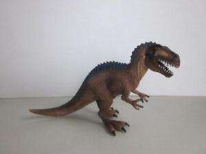 Schleich-Acrocanthosaurus-machoire-inferieure-ouvre-11-034-Long-14584