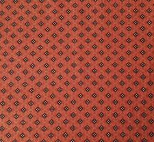 """/""""CIVIL WAR MACIE/'S JOURNAL/"""" REPRODUCTION QUILT FABRIC BTY MARCUS 2357-0129"""