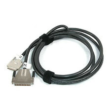 I//O VHDCI TO SCSI 4m DELL J3431 Cable Assembly