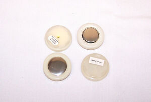 Ceramic Craft Supply Electronic Touch Tone Button Music Box