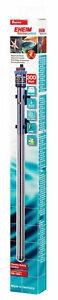 EHEIM-Thermocontrol-Chauffage-pour-aquarium-300-Watts-3619010