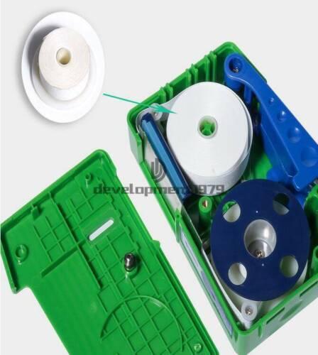 KK 120pcs 0410 1//2W DIP inductors assortment kit 12 values 1UH-1MH v