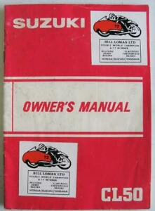 Suzuki-CL50-1982-99011-02920-01A-Scooter-Owner-Handbook