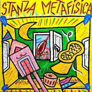 Bruno-Donzelli-Serigrafia-originale-p-a-firmata