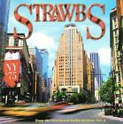 Live at the Calderone, New York '75 by The Strawbs (CD, Jun-2008, Witchwood Collection)