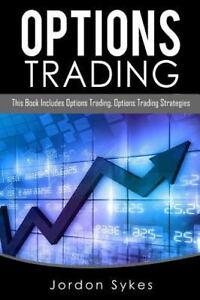 Option trading on same day