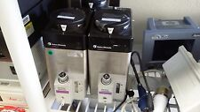 Datex-Ohmeda TEC 5 Isoflurane Vaporizer as pictured working good condition