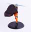 thumbnail 2 - Anime-Naruto-Shippuden-Rasengan-Naruto-PVC-Action-Figure-Figurine-Toy-Gifts