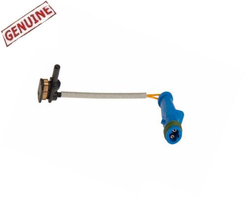 MERCEDES SL400 C217 S550 Front Brake Disc Pad Wear Sensor GENUINE 2319050014 NEW