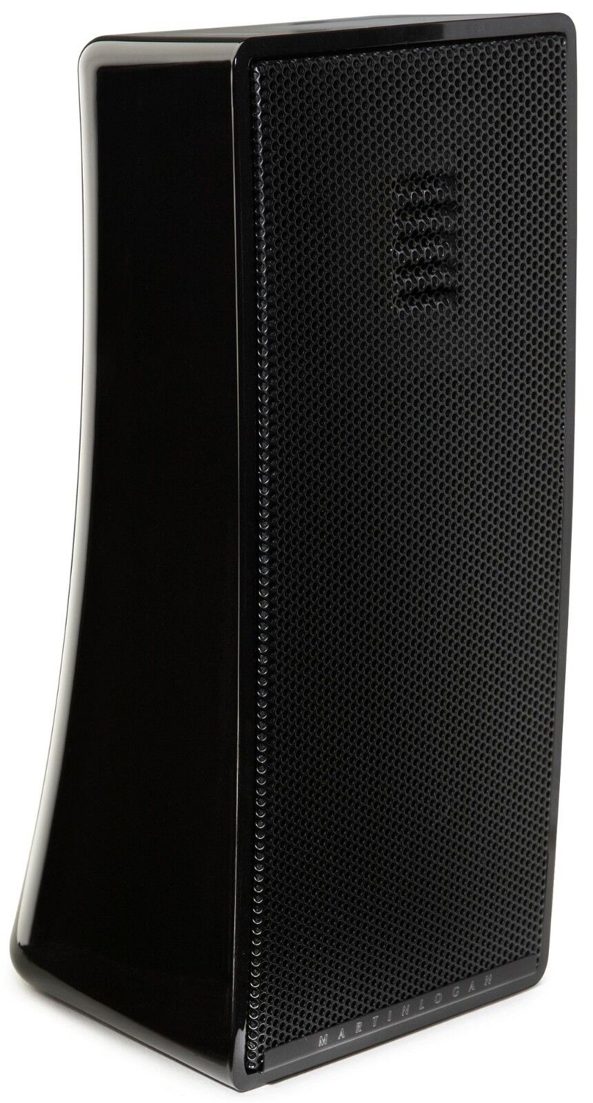 MartinLogan Motion 2 compact Speaker w wall-mount  200 List   AUTHORIZED-DEALER