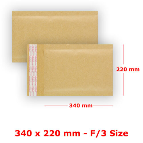 ENVELOPES ALL COURIER GOLD CHEAPEST ALL SIZES PADDED BUBBLE BAGS
