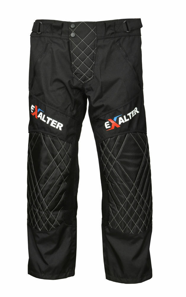 NEW Exalter Top Brand of Rizna Paintball Pant Hunting Pant Dimensione XXL