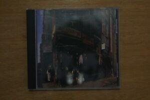 Beastie-Boys-Paul-039-s-Boutique-Box-C614