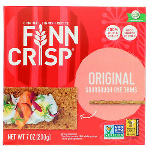 Finn-Crisp-Sourdough-Rye-Thins-Original-7-Oz-200-G