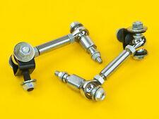 "Sway Bar End Link For 0-6"" Lift Kit | Ram 2500 3500 09-13 4WD Diesel"