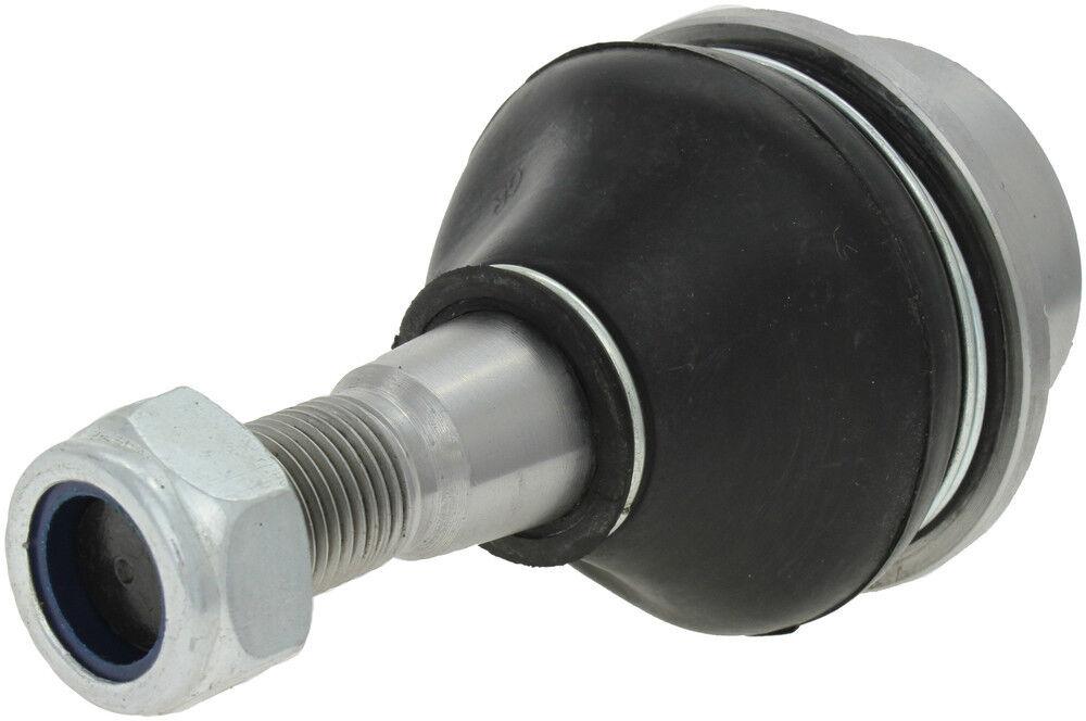 Steering Tie Rod End-C-TEK Standard Centric 613.67045