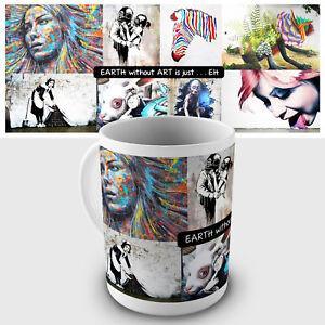 Street-Art-Gift-Mug-A-tribute-to-street-artists-worldwide