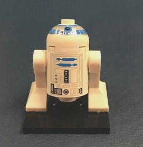 Genuine-LEGO-Minifigure-Star-Wars-DROID-R2-D2-Complete-sw0028