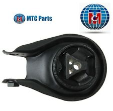 Mazda 3 2004-2013 5 2006-2010 Upper (Firewall Side) Motor Engine Mount MTC