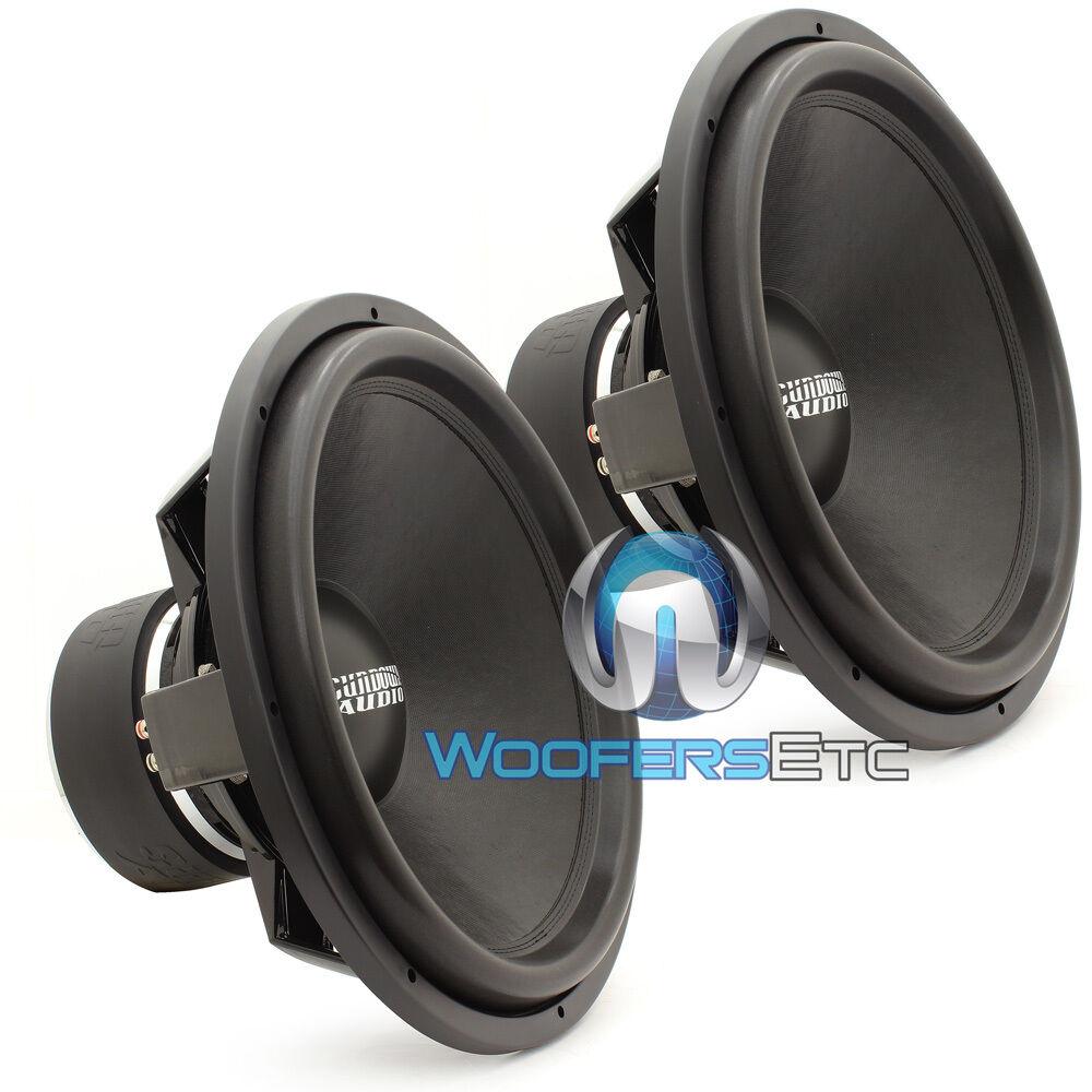 Сабвуферы Sundown Audio SA 12 V3 в каталоге интернет магазина ... | 1000x1000