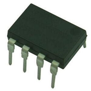 Encoder-Decoder-IC-RF600-RF-RF600E-Encoder-IC