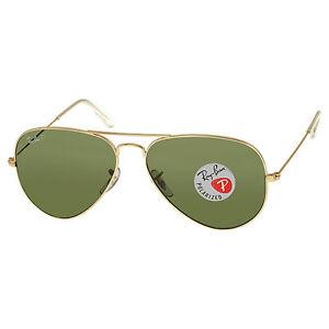 Ray-Ban-Large-Aviator-Arista-Green-Lens-Sunglasses-RB3025001-5858