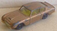 Husky Aston Martin DB6 1/55ème environ vintage