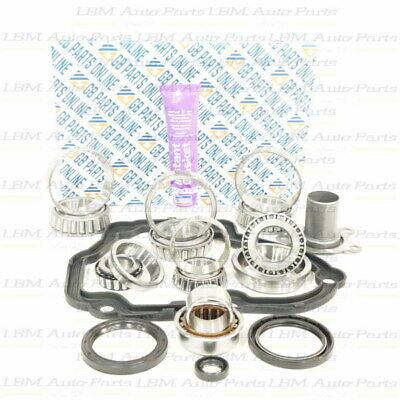 Reparatursatz für VW 02A ASD CDA CTN DPA STD PN BSRK8851