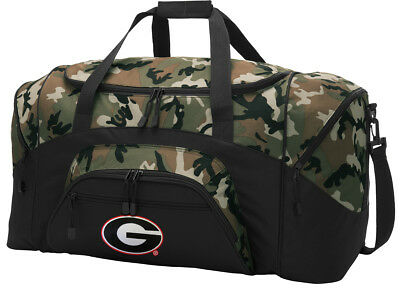 Large Alabama Duffel Bag University of Alabama Suitcase or Gym Bag for Men Or Her